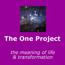 The Book of Life - shared global values for the transformation of human consciousness